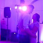 DJNI Wedding